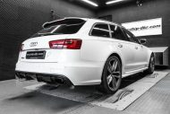 11050647 10153567800186236 7226192640808503448 o 190x127 Audi RS6 C7 V8 mit 648PS / 890NM by Mcchip DKR
