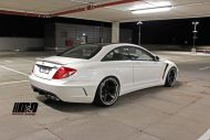 11058314 957440600944521 2041159722857294616 o 190x127 M&D Exclusive Cardesign Tuning am Mercedes CL 500 AMG