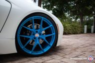 11058432 10153449663511698 7299244578077993448 o 190x127 Wheels Boutique Folierung und HRE Wheels am BMW i8