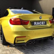 11058809 848255091877334 2600888715541273611 o 190x190 RACE! South Africa Tuning am BMW M4 F82