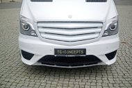 11059695 1051437054880345 1640004894424085990 o 190x127 Mercedes Sprinter Bodykit vom Tuner TC Concepts