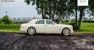 11072730 968358949873518 4019517566552024537 o 310x165 Rolls Royce Phantom with VELLANO VTR alloy wheels