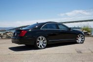 11119882 10153035137991662 8244604111428697984 o 190x127 Mercedes Benz S550 S Klasse mit Forgiato Wheels