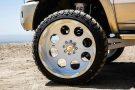11143626 10153021114846662 7756719454446695647 o 135x90 Riesig   Dodge Ram mit 26 Zoll Forgiato Wheels Alufelgen