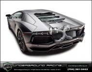 11144462 10153020975011966 2127470693880238212 o 190x148 Underground Racing   1.300PS am Rad im Aventador