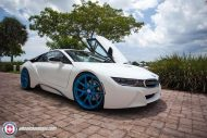 11163108 10153449663586698 7908493850784163934 o 190x127 Wheels Boutique Folierung und HRE Wheels am BMW i8