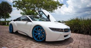 11163108 10153449663586698 7908493850784163934 o 310x165 Wheels Boutique Folierung und HRE Wheels am BMW i8