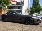 11168917 925067370883881 3804256310151650025 n 135x101 MR CAR DESIGN legt den Mercedes SLS AMG tiefer
