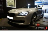 11174450 10154075559559128 2266638384874984729 o 190x127 370 Diesel PS im BMW 640d   Tuning by Shiftech Engineering