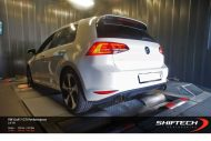 11174704 1034961949847785 577001463149210203 o 190x127 VW Golf 7 GTI Performance 2.0 TSI mit 309 PS by Shiftech