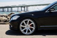 11222836 10153035138001662 2865426073458163528 o 190x127 Mercedes Benz S550 S Klasse mit Forgiato Wheels