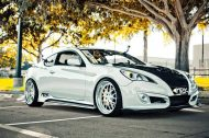 11223539 10153423728907356 8051532228714348288 n 190x126 Hyundai Genesis Coupe   Tuning by ARK Performance