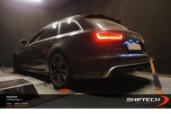 11224343 891216930914102 9071970523450557397 o 190x127 Audi RS6 4.0 TFSI mit 659 PS & 891 NM by Shiftech