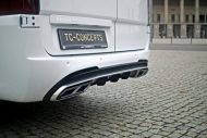 11242205 1051437128213671 18931373709014356 o 190x127 Mercedes Sprinter Bodykit vom Tuner TC Concepts