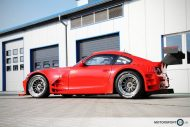11392858 831171870251563 739700925630385505 o 190x127 BMW Z4 E86 M GTR Widebody Kit by Motorsport24