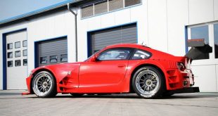 11392858 831171870251563 739700925630385505 o 310x165 BMW Z4 E86 M GTR Widebody Kit by Motorsport24