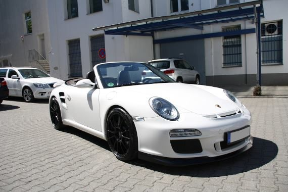 11403441 1051414651549252 84048288026347681 n Bodykit & mehr am Porsche 911 997 Cabrio by TC Concepts