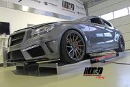 11411982 953633367991911 512438977656233937 o 190x127 Mercedes CLS W218 Tuning by M&D exclusive cardesign