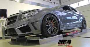 11411982 953633367991911 512438977656233937 o 310x165 Mercedes CLS W218 Tuning by M&D exclusive cardesign
