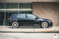 11537621 10153422910208966 8262111427731243463 o 5 190x127 AWE Tuning VW Golf GTI VII mit mehr Power & Optik