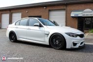 11696482 10153421273046698 7784819712848778097 o 190x127 BMW M3 F82 mit HRE Wheels by Wheels Boutique