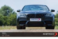 11700617 882267808475681 1021909967505120414 o 190x127 BMW M5 F10 Competition mit 718 PS by Shiftech Tuning
