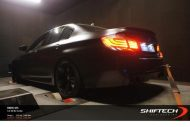 11700906 882259035143225 1964532869426754362 o 190x127 BMW M5 F10 Competition mit 718 PS by Shiftech Tuning