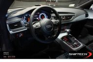11700974 10154061692584128 964970179473201771 o 190x127 268 PS & 614 NM im Audi A7 3.0 TDI by Shiftech Tuning