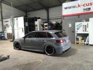 11701176 938282269562956 2984028797508639458 n 190x143 20 Zoll mbDesign LV1 am Audi RS3 8V von K custom