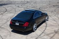 11703467 10153035138181662 2372208273038417886 o 190x127 Mercedes Benz S550 S Klasse mit Forgiato Wheels