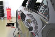 11709707 953633351325246 4184590765244407048 o 190x127 Mercedes CLS W218 Tuning by M&D exclusive cardesign