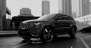 11713699 961131863929560 705271487347232692 o 310x165 space for 26 inch Jeep Grand Cherokee on Vellano Forged