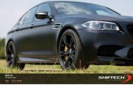 11713775 882268098475652 3039557774365378662 o 190x127 BMW M5 F10 Competition mit 718 PS by Shiftech Tuning