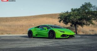 11717571 10153534668489525 1430238094478742339 o 310x165 Klässen ID Wheels M10R at the Lamborghini Huracan