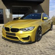 11717581 848254325210744 1162912588875579175 o 190x190 RACE! South Africa Tuning am BMW M4 F82