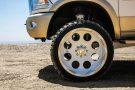 11722206 10153021115856662 6325740493148561640 o 135x90 Riesig   Dodge Ram mit 26 Zoll Forgiato Wheels Alufelgen