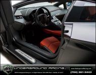 11722355 10153020953521966 558962469715323091 o 190x148 Underground Racing   1.300PS am Rad im Aventador