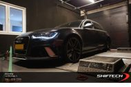 11722493 891216937580768 6541457305630677568 o 190x127 Audi RS6 4.0 TFSI mit 659 PS & 891 NM by Shiftech