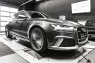 11722538 10153347041621236 2341125668371792167 o 135x90 Audi RS6 C7 V8 mit 648PS / 890NM by Mcchip DKR