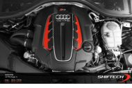 11728733 891216887580773 5744037510691354284 o 190x127 Audi RS6 4.0 TFSI mit 659 PS & 891 NM by Shiftech