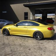 11728882 848254851877358 548752846651614945 o 190x190 RACE! South Africa Tuning am BMW M4 F82