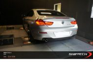 11729009 10154075559439128 4490814305294847892 o 190x127 370 Diesel PS im BMW 640d   Tuning by Shiftech Engineering