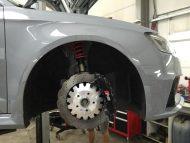 11753670 938233892901127 3264003865290103418 n 190x143 20 Zoll mbDesign LV1 am Audi RS3 8V von K custom