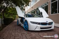 11754313 10153449663516698 4958795978923907060 o 190x127 Wheels Boutique Folierung und HRE Wheels am BMW i8