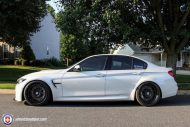 11754552 10153421273071698 2288188301378848919 o 190x127 BMW M3 F82 mit HRE Wheels by Wheels Boutique