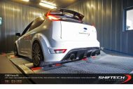 11754592 1037903789553601 8965515029779705350 o 190x127 Shiftech Ford Focus RS 2.5T mit 386 PS & 545 NM