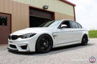 11754664 10153421273061698 8967140716399383785 o 190x127 BMW M3 F82 mit HRE Wheels by Wheels Boutique