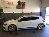 11781863 775029779274154 7551795521910286126 n 190x143 TVW Car Design   Tuning VW Scirocco in Weiß