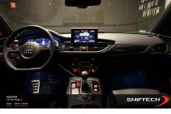 11782489 891216897580772 5344803525709896927 o 190x127 Audi RS6 4.0 TFSI mit 659 PS & 891 NM by Shiftech