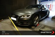 11794427 10154061692614128 1645855091680161312 o 190x127 268 PS & 614 NM im Audi A7 3.0 TDI by Shiftech Tuning